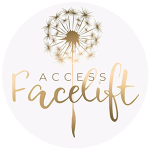 egitim-access-facelift